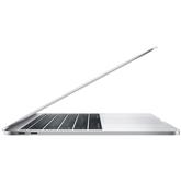 Sülearvuti Apple MacBook Pro 13 2017 (256 GB) RUS