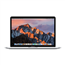 Sülearvuti Apple MacBook Pro (2017) / 13, Touch Bar, RUS