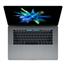 Sülearvuti Apple MacBook Pro (2017) / 15, Touch Bar, RUS