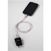 Juhe USB-C Hama (0,75 m)