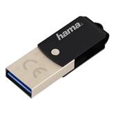 Flash drive USB-C 3.1 Hama C-Turn (32 GB)