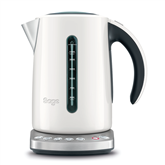 Veekeetja Sage the Smart Kettle™