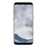 Смартфон Galaxy S8, Samsung / 64GB