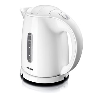 Kettle Philips Daily Collection HD4646/00