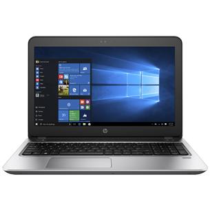 Sülearvuti HP ProBook 450 G4