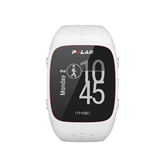 Heart rate monitor Polar M430 (M)