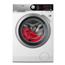 Washing machine-dryer AEG (9kg / 6kg)