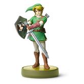 Амибо Nintendo Link - Twilight Princess