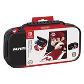 Kandekott Nintendo Switch Mario Kart