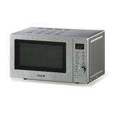 Microwave Stollar (20 L)