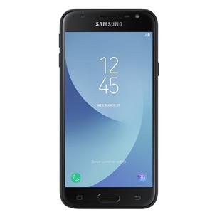 Nutitelefon Samsung Galaxy J3 (2017) Dual SIM