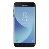 Smartphone Samsung Galaxy J5 (2017) Dual SIM
