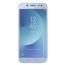 Nutitelefon Samsung Galaxy J5 (2017) Dual SIM
