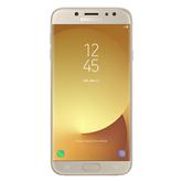 Smartphone Samsung Galaxy J7 (2017) Dual SIM