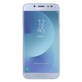 Nutitelefon Samsung Galaxy J7 (2017) Dual SIM