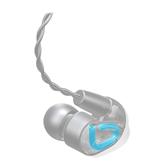 Kõrvaklapid Pioneer SE-CH5T