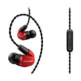 Headphones Pioneer SE-CH5T