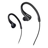 Kõrvaklapid Pioneer SE-E3