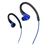 Headphones Pioneer SE-E3
