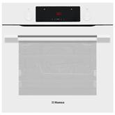 Built-in oven, Hansa / capacity: 65L