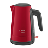 Чайник ComfortLine, Bosch