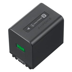 Rechargeable battery Sony NP-FV70A