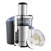 Juice extractor Stollar Juice Fountain