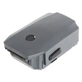 Mavic Intelligent Flight Battery DJI
