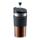 Travel mug Travel Press, Bodum / 0,35 L