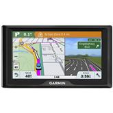 GPS-навигатор Drive 61 LMT-S, Garmin