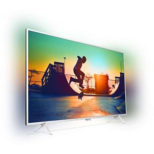 """32"""" Full HD LED LCD-teler Philips"""