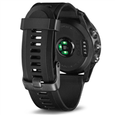 GPS watch Garmin fēnix® 3 HR