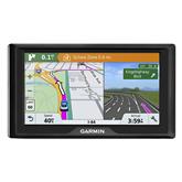 GPS-устройство DriveSmart 51 LMT-S, Garmin