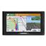 GPS-seade Garmin DriveSmart 51 LMT-S