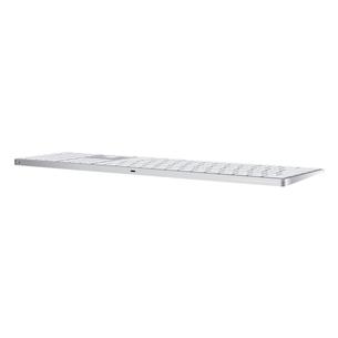 Apple Magic Keyboard (SWE)