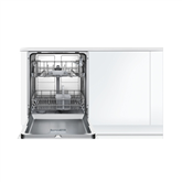 Built-in dishwasher Bosch / 12 place settings