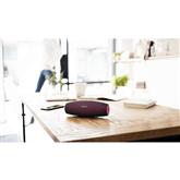 Wireless speaker Philips