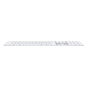 Apple Magic Keyboard (RUS)