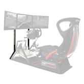 Ekraani hoidik Next Level Racing Monitor Stand