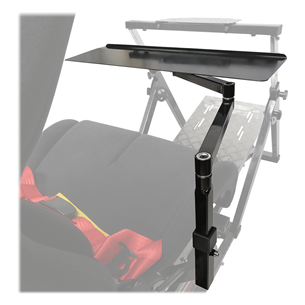 Klaviatuuri hoidik Next Level Racing Keyboard Stand