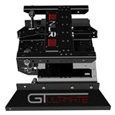 Hüdrauliline alus Next level Racing Motion Platvorm V3