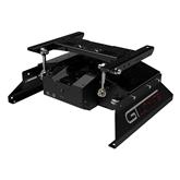 Motion Platform V3 Next Level Racing