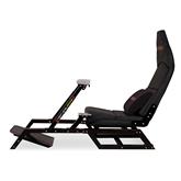 Racing seat Next Level Racing F1GT Formula 1 and GT Simulator Cockpit