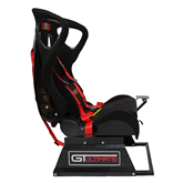 Rallitool Next Level Racing Seat Add On