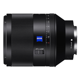 Lens Sony Planar T* FE 50mm F1.4 ZA