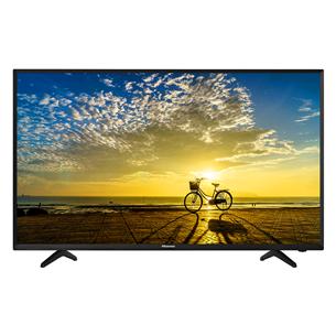 43 Full HD LED LCD-teler Hisense