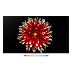 55 Full HD OLED-teler LG