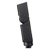 Välklamp Sony F32M
