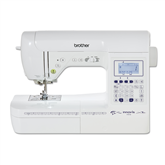 Sewing machine Innov-is F410, Brother