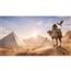 PS4 mäng Assassins Creed Origins Gold Edition